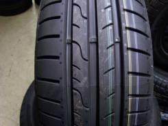 Dunlop Sport BluResponse, 165/65 R15