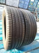 Michelin Latitude Sport 3, 235/60 R18