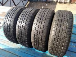 Bridgestone Dueler H/T 840, 265/60 R18