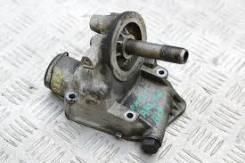 Кронштейн опоры двигателя Audi, Seat, Skoda, Volkswagen,