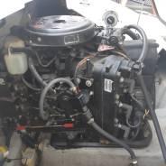 Mercury М2 Sport Jet Drive V6 2,5л. 175 л. с.