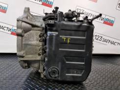АКПП 3B610 A6MF1 2WD KIA Optima ( K5 ) TF 2013 г.