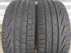 Pirelli Winter Sottozero, 255/40R19