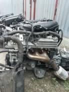 Двигатель Lexus Gs350 GRS191 2GR-FSE 2