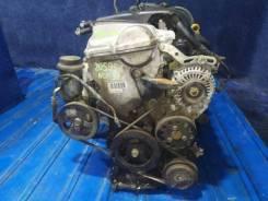 Двигатель Toyota Bb 2001 NCP31 1NZ-FE