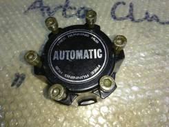 Лок, хаб автоматический Nissan Terrano, Datsun