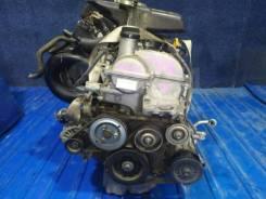 Двигатель Toyota Vitz 2008 SCP90 2SZ-FE [202249]