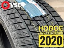 NEW! 2020 Goform W766, 245/55R19