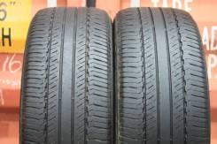 Bridgestone Dueler H/L 400, 245/55 R19