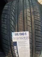 Headway HU901( hemisphere ), 315/35/R20