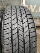 Bridgestone Potenza RE080, 195/55r16