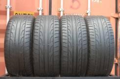 Dunlop SP Sport Maxx, 275/55 R19
