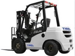 Tisel FG25T