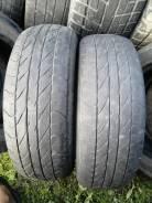 Dunlop Eco EC 201, 175/65 R14