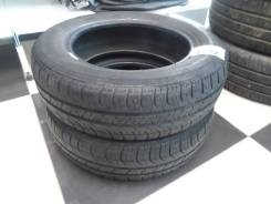 Michelin Energy, 155/70 R13
