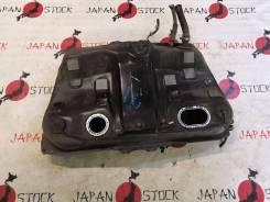 Бак топливный Toyota Caldina ST195G 3S-FE