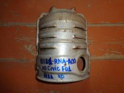 Защита катализатора HD Civic FD1 18181RNAA00