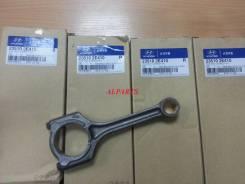 Шатун G4NA Kia/Hyundai 23510-2E410