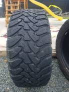 Toyo Open Country M/T, 33x12.5 R 20 LT
