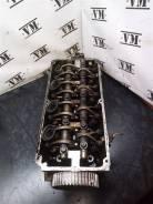 Головка блока цилиндров Mitsubishi Lancer [MD344154]