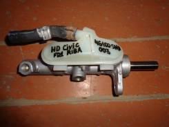 Главный тормозной цилиндр HD Civic FD1 R18A