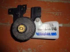 Бачок для тормозной жидкости HD Civic FD1 R18A