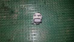 Мотор бачка омывателя Toyota vista sv41 3sfe