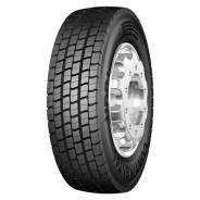 Грузовая шина Continental HDR+
