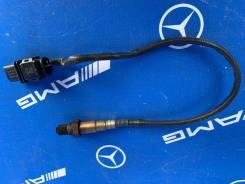 Датчик кислорода Mercedes-Benz E550 2008 [A0035427018] W211 M273 273.960 30 203659