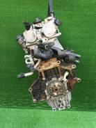 Двигатель Volkswagen Volkswagen Golf 5