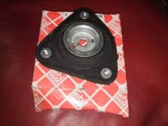 Опорная чашка, Ford Focus, 2, CAP, перед., №: BBM234380, FEBI 30786