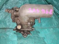 Карбюратор, ЗАЗ 968