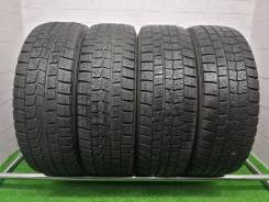 Dunlop Winter Maxx WM01, 185/65 R15 Made in Japan