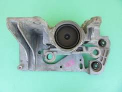 Подушка двигателя левая Nissan Serena C26L/C26LL/C26N/C26NN, MR20DD