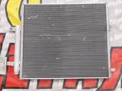 Радиатор кондиционера Haval H2 Хавал H2 2015