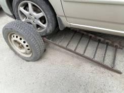 Автоподкат