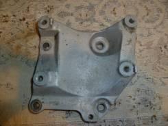 Крепление компрессора кондиционера Honda F20B