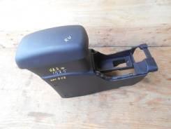 Консоль между сидений контрактная MMC RVR GA3W 8682