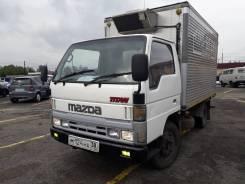 Mazda, 1995