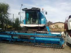 агромаш 3000Р-311А, 2017