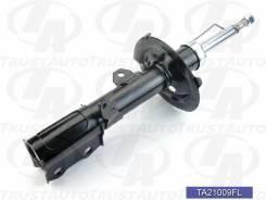 Стойка амортизатора Corolla NZE120, NZE121LX, ZZE121/122, CE120 (00-