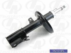 Стойка амортизатора Camry / Vista CV40, SV41 (94-)