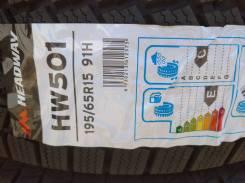 Headway HW501, 195/65R15