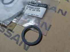 Кольцо уплотнительное Nissan 13042-3HD0A