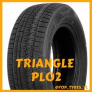 Triangle Group PL02, 265/50R19