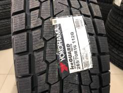 Yokohama Ice Guard SUV G075, 265/70 R16 112Q