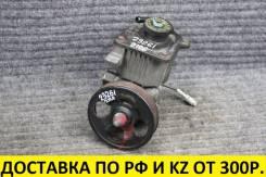 Гидроусилитель Subaru EJ20G, EJ20H контрактный