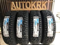 Hankook Winter i*Pike RS2 W429, 155/65 R13