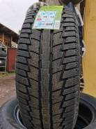 Goform Winter SUV, 235/55 R18