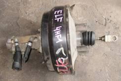 Главный тормозной цилиндр Isuzu ELF